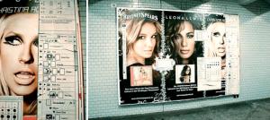 Street Photoshop