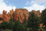 red_cliffs_bryce