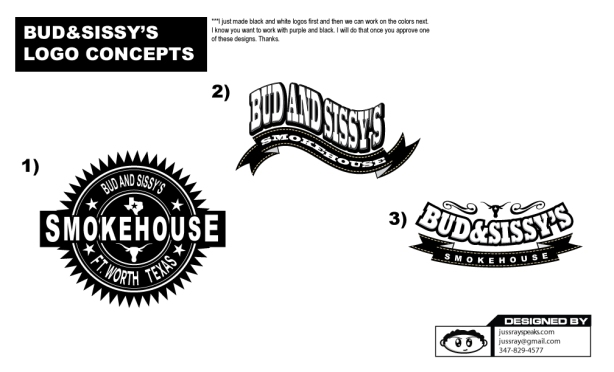 smokehouse_logo_proofs